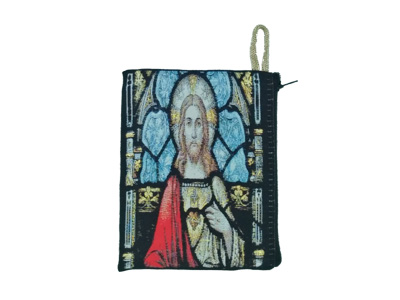 Tapestry Rosaries Covers370111